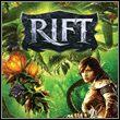 game RIFT