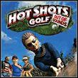 game Everybody's Golf World Tour