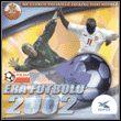 game Era Futbolu 2002