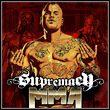game Supremacy MMA