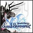 game Monster Kingdom: Jewel Summoner