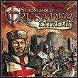 game Twierdza: Krzyżowiec Extreme