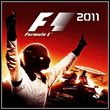 game F1 2011