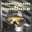 game Command & Conquer (1995)