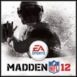 game Madden NFL 12