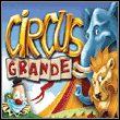 game Circus Empire
