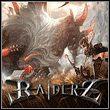 game RaiderZ