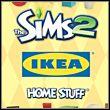 game The Sims 2: IKEA urządza dom