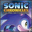 game Sonic Chronicles: The Dark Brotherhood