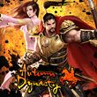 game Autumn Dynasty