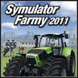 game Symulator Farmy 2011