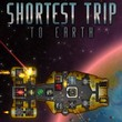 game Shortest Trip to Earth