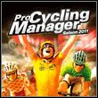 game Pro Cycling Manager: Tour de France 2011
