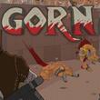 game GORN