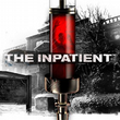 game The Inpatient