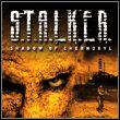 game S.T.A.L.K.E.R.: Cień Czarnobyla