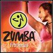 game Zumba Fitness