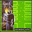 game Syndicate (1993)