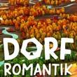 game Dorfromantik