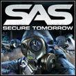 game SAS: Secure Tomorrow