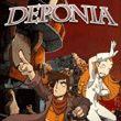 game Deponia
