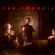 game The Council
