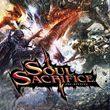 game Soul Sacrifice