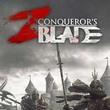 game Conqueror's Blade