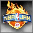 game NBA Jam: On Fire Edition