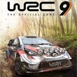 game WRC 9