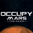 game Occupy Mars: The Game