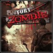 game Fort Zombie