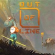 game Out of Line