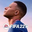 game FIFA 22