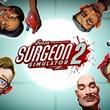 game Surgeon Simulator 2