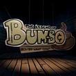 game The Legend of Bum-Bo