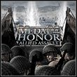 game Medal of Honor: Allied Assault