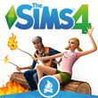 game The Sims 4: Ucieczka w plener