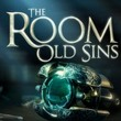 game The Room: Old Sins