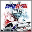 game Superstars V8 Racing