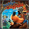 game Banjo-Kazooie: Nuts & Bolts