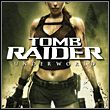 game Tomb Raider: Underworld