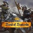 game Kingdom Come: Deliverance - Band of Bastards