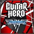 game Guitar Hero: Van Halen