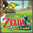 game The Legend of Zelda: Spirit Tracks