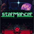 game Starmancer
