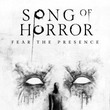 game Song of Horror