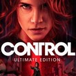 game Control Ultimate Edition