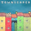 game Townscaper