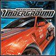 game Need for Speed: Underground